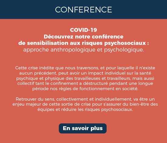 Covid-19 Conference